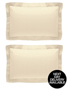 pure-cotton-oxf-pillowcase-pr
