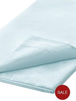 pure-cotton-200-thread-count-flat-sheetnbsp