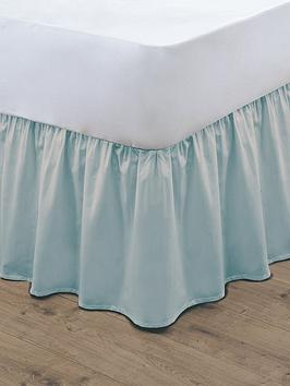pure-cotton-200-thread-count-divan-trim