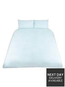pure-cotton-duvet-cover-set