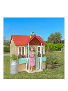 tp-manor-wooden-playhouse
