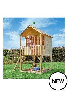tp-hill-top-wooden-tower-playhouse