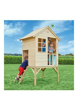 tp-sunnyside-wooden-tower-playhouse
