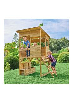 tp-tree-tops-wooden-playhouse-with-toy-box