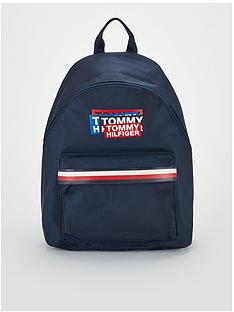 tommy-hilfiger-boys-sticker-backpack
