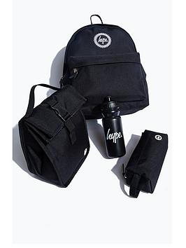 hype-backpack-bundle-black