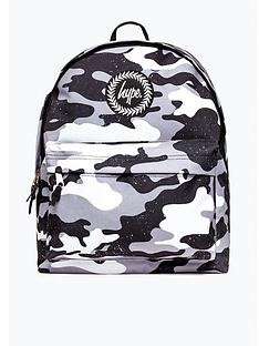 hype-boys-black-camo-backpack-multi