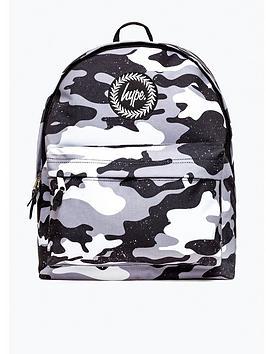 hype-boys-black-camo-backpack-multi