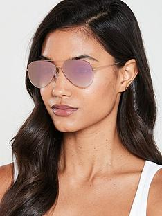ted-baker-licia-aviatornbspsunglasses-rose-gold