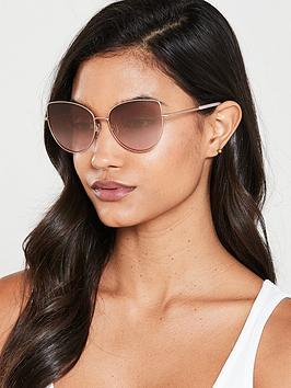 ted-baker-drew-cateye-sunglasses