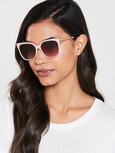 ted-baker-skye-square-frame-sunglassesnbsp