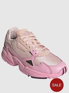 adidas-originals-falcon-trainers-pink