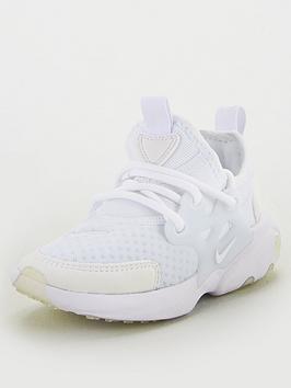 nike-childrens-react-presto-trainers-white