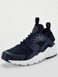 a8de64282c4 Nike Air Huarache | Junior footwear (sizes 3-6) | Trainers | Child ...