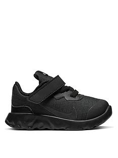 nike-explore-stradanbspinfant-trainers-black