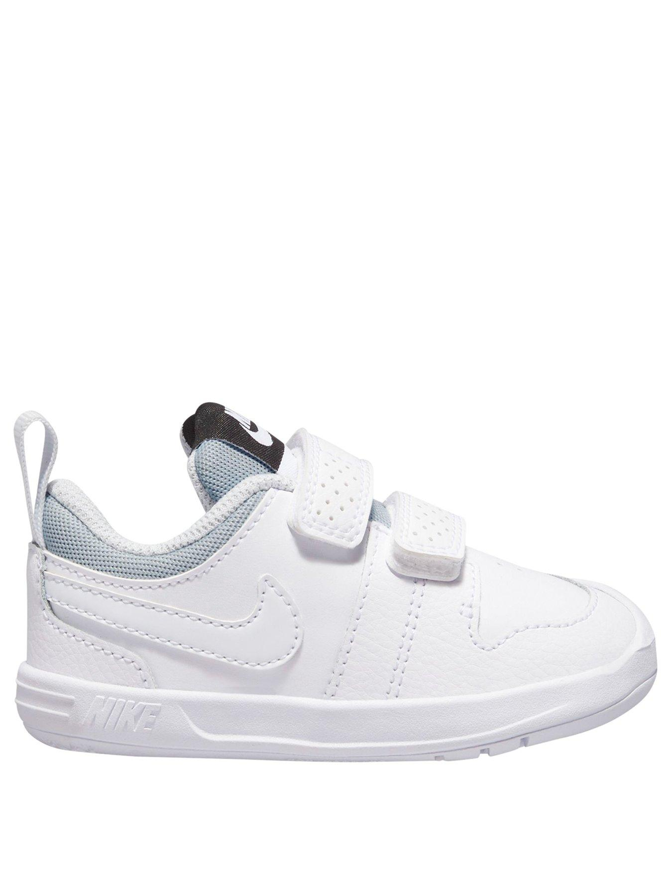 Infant footwear (sizes 0 9) | Kids & baby sports shoes