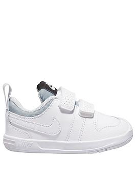 nike-pico-5-infant-trainers-whitewhite
