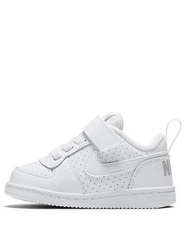 nike-court-borough-low-infant-trainers-white