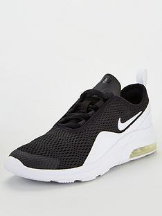 nike-air-max-motion-2-junior-trainers-blackwhite