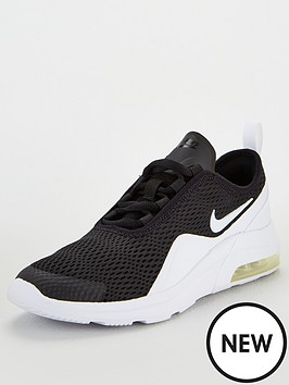 nike-air-max-motion-2-junior-trainers-blackwhite