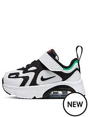 low priced 73970 54a7c Junior footwear (sizes 3-6) | Trainers | Child & baby | www ...