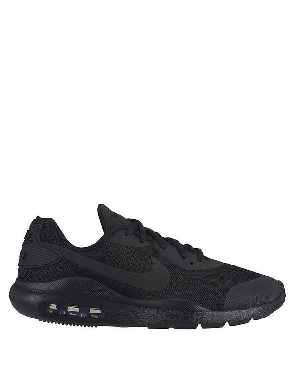 NIKE AIR MAX 95 Trainers UK 10 £130 £56.00 | PicClick UK