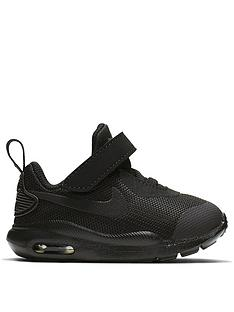 nike-air-max-oketo-infant-trainers-black