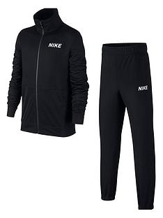 los angeles f09cb 0dccb Nike Nike Nsw Poly Tracksuit