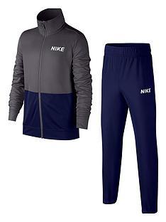 nike-sportswearnbsppoly-tracksuit-greynavy
