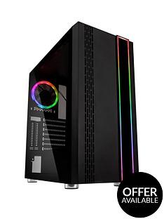 zoostorm-stormforce-onyx-7290-5524-desktop-intel-core-i5-16gb-ram-1tb-hard-drive-amp-256gb-ssd-nvidia-6gbnbsprtx-2060-graphics-gaming-pc-black
