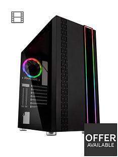zoostorm-stormforce-onyx-i5-9400f-16gb-1tb-240gb-ssd-rtx-2060-gaming-pc