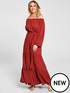 685224f2a9 Dresses | Womens Dresses UK | Littlewoods.com