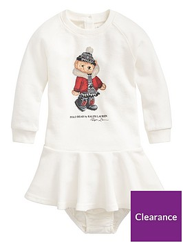 ralph-lauren-baby-girls-bear-peplum-sweat-dress-cream