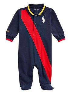 ralph-lauren-baby-boys-polo-all-in-one-navy