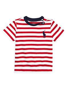 ralph-lauren-baby-boys-short-sleeve-stripe-t-shirt-redmulti