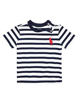 ralph-lauren-baby-boys-short-sleeve-stripe-t-shirt-navymulti