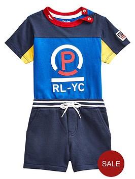 ralph-lauren-baby-boys-t-shirt-amp-short-outfit-blue