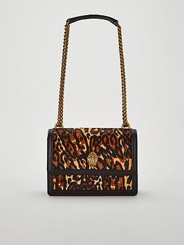 kurt-geiger-london-shoreditch-cross-body-bag-leopard