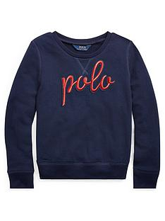 ralph-lauren-girls-polo-crew-sweat-navy