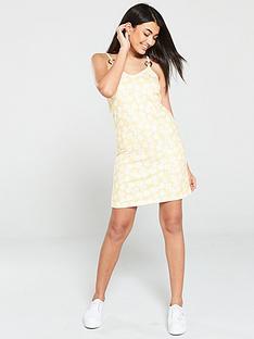v-by-very-trim-printed-slip-dress-multi
