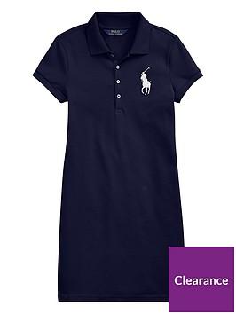 ralph-lauren-girls-classic-big-pony-polo-dress-navy