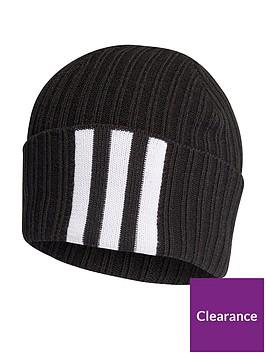 adidas-3-stripe-woolie-hat-blacknbsp