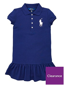 ralph-lauren-toddler-girls-big-pony-peplum-dress-navy