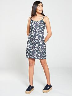 v-by-very-trim-printed-slip-dress-daisy-print