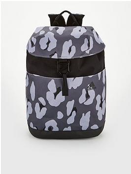 adidas-id-backpack-multi