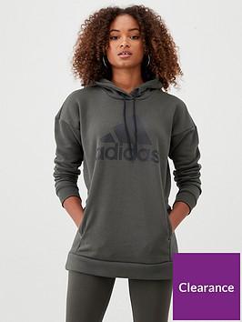adidas-must-haves-over-head-hoodie-khakinbsp