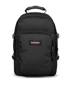eastpak-provider-backpack-black