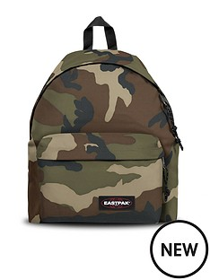 eastpak-padded-pakrreg-backpack-camo