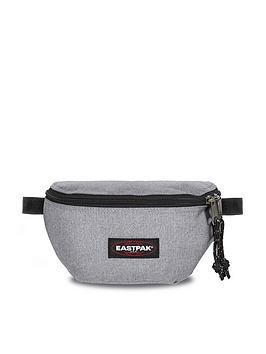eastpak-eastpak-springer-bum-bag-sunday-grey