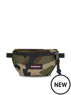 eastpak-springer-bum-bag-camo